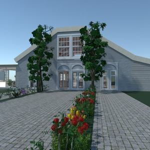 zdjęcia dom wystrój wnętrz na zewnątrz remont pomysły
