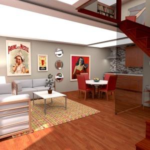 photos house furniture decor diy bathroom bedroom dining room ideas