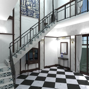 photos house decor renovation architecture entryway ideas