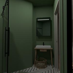 照片 装饰 浴室 卧室 客厅 创意