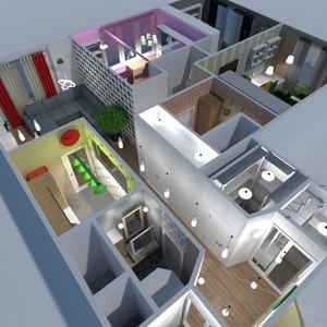 photos apartment renovation entryway ideas