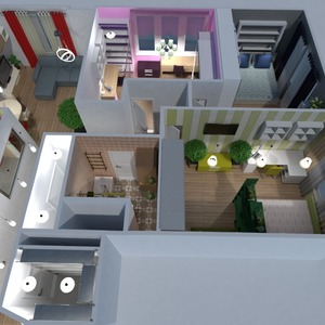 photos apartment kitchen renovation dining room ideas