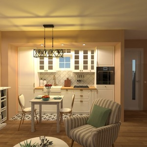 photos apartment diy living room kitchen ideas