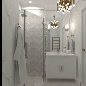 fotos apartamento mobílias casa de banho ideias