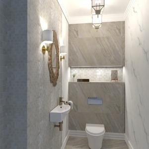 fotos apartamento casa casa de banho ideias