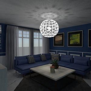 fotos mobiliar dekor wohnzimmer beleuchtung ideen