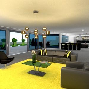 photos furniture lighting studio ideas