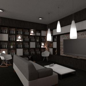 photos house decor diy living room lighting renovation dining room studio entryway ideas