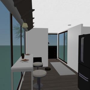 photos apartment kitchen outdoor ideas