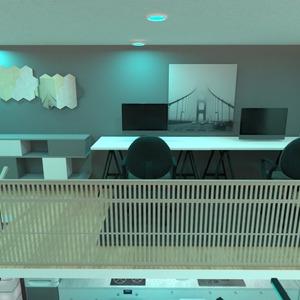 photos office lighting ideas