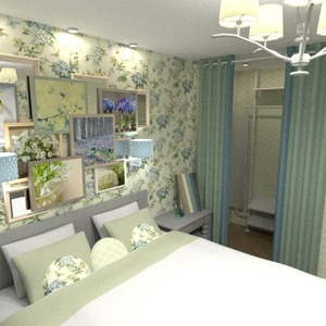 photos bedroom storage ideas