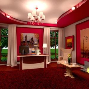 photos furniture decor diy lighting storage ideas