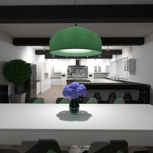 идеи мебель декор кухня освещение техника для дома столовая идеи