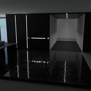 fotos mobílias quarto cozinha iluminação reforma ideias