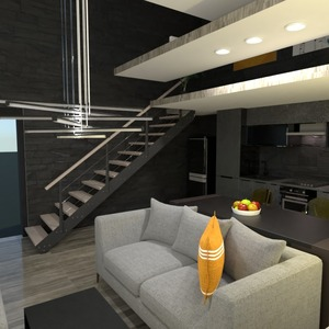идеи гостиная офис архитектура идеи