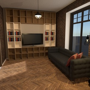 photos house furniture decor living room storage ideas