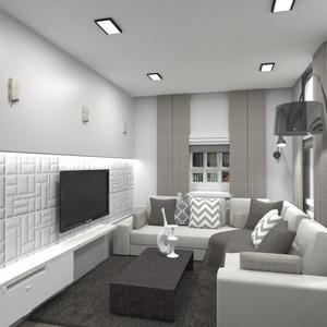 photos apartment house furniture decor living room kitchen lighting renovation dining room architecture studio ideas