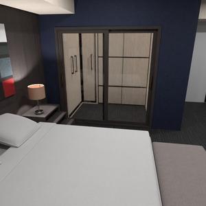fotos apartamento casa muebles dormitorio trastero ideas