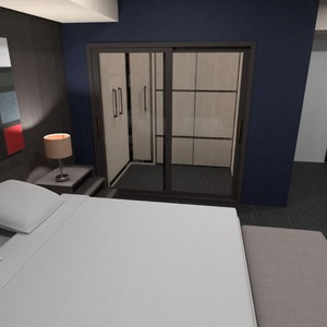 photos apartment house furniture bedroom storage ideas