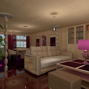 photos furniture decor diy living room kitchen lighting storage ideas