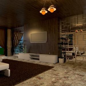 photos decor diy living room renovation ideas