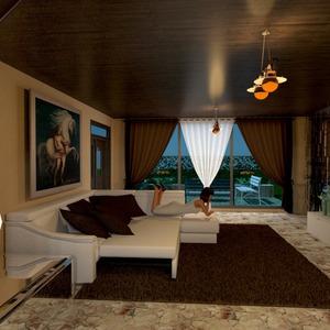 photos terrace furniture decor living room ideas