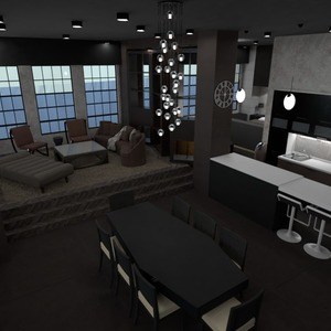 photos bedroom living room kitchen lighting studio ideas