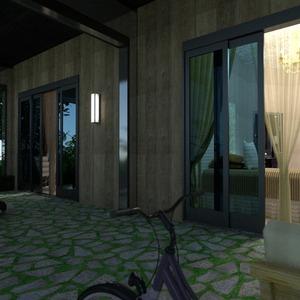 photos house furniture decor diy bedroom outdoor lighting renovation landscape household architecture ideas