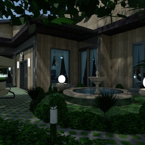 photos house furniture diy outdoor lighting renovation landscape household architecture ideas