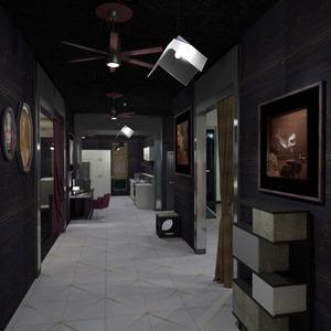 photos house furniture decor diy lighting renovation household architecture storage ideas