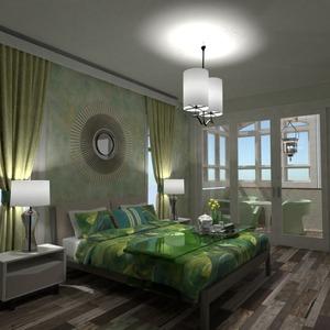ideas apartment bedroom outdoor ideas