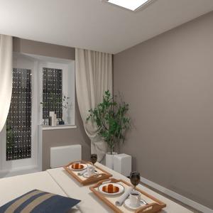 идеи квартира дом мебель спальня ремонт идеи
