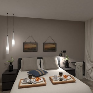 photos apartment house furniture bedroom kids room ideas
