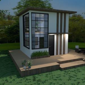 photos house decor outdoor ideas