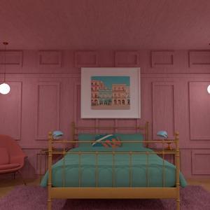 照片 公寓 独栋别墅 家具 装饰 卧室 创意