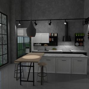 photos apartment furniture kitchen renovation ideas