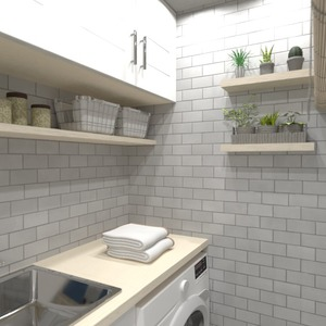 photos apartment decor diy ideas