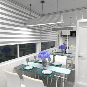 photos apartment decor diy dining room ideas