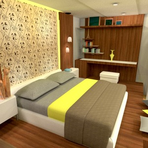 photos furniture decor bedroom ideas