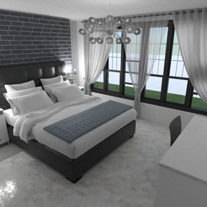 photos appartement maison décoration diy chambre à coucher idées