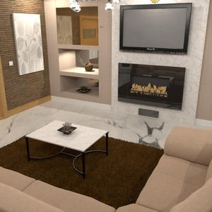 photos apartment house decor diy ideas