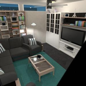 fotos muebles decoración hágalo ud mismo sala de estar arquitectura almacenaje ideas