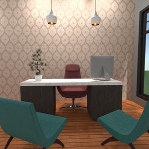 photos house furniture decor diy office lighting renovation architecture ideas