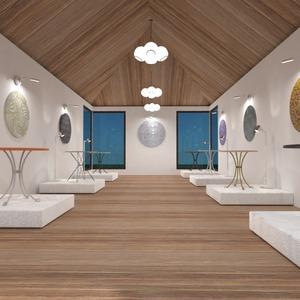 photos house furniture decor diy outdoor office renovation landscape household studio entryway ideas