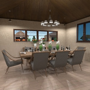 photos house furniture decor living room household dining room architecture ideas