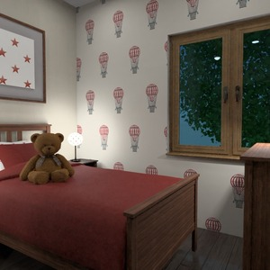 photos house furniture decor diy bedroom kids room household architecture ideas