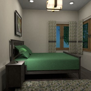 photos house furniture decor bedroom kids room renovation household architecture ideas