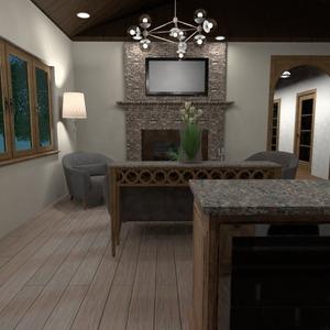 photos house furniture decor diy living room kitchen lighting renovation landscape household dining room ideas