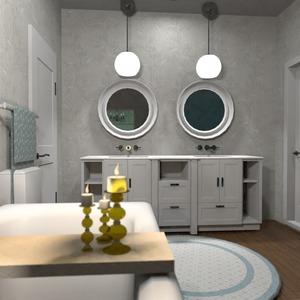 photos house furniture decor diy bathroom lighting renovation household architecture ideas