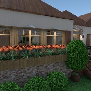 photos house diy lighting renovation landscape household architecture entryway ideas